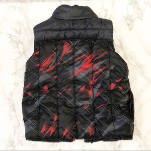 Spyder Jackets & Coats - Spyder Boys 2T vest
